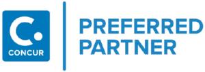 concur_partner