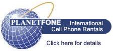 planetphone